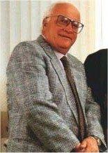 마르첼로 갈란티 : Viscount International 설립자